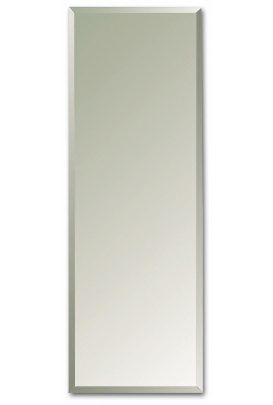 Astounding Ginnifer 12 X 36 Recessed Medicine Cabinet With 4 Adjustable Shelves Download Free Architecture Designs Pendunizatbritishbridgeorg