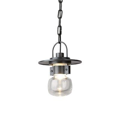 Outdoor Hanging Lights Under 100
