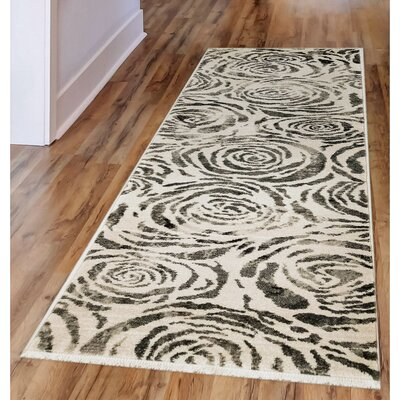 White Kitchen Rugs You Ll Love In 2019 Wayfair