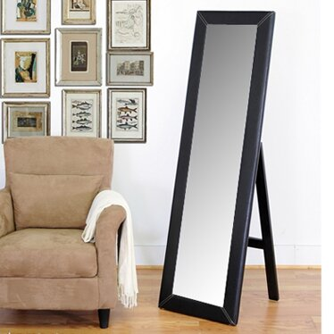 Kathreen+Modern+Mirror+with+Stand