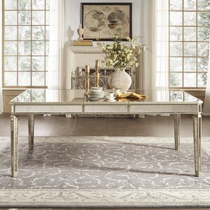Drop Leaf Dining Table by Willa Arlo Inte..