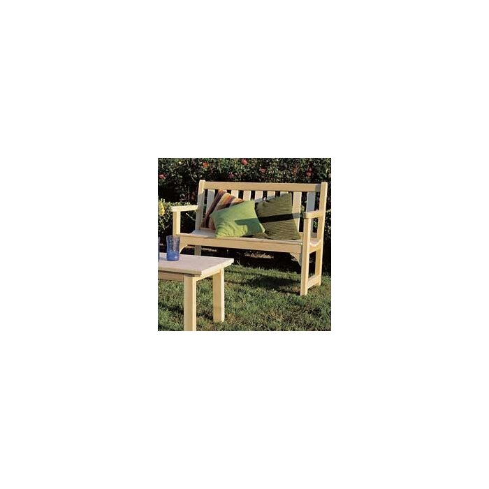 wooden bench bate with kingsley traditional product prod chippendale backrest garden