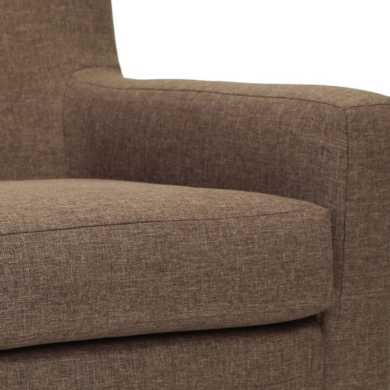 Mcmahon Furniture Qasync Com