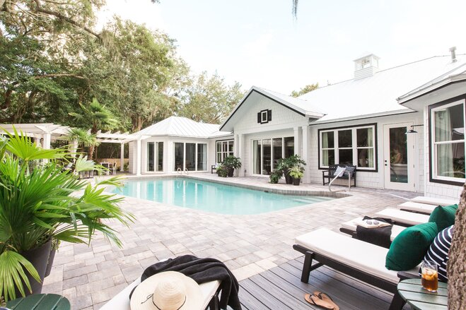 The HGTV® Dream Home 2017 Makes a Splash | Wayfair on urban design app, hgtv property brothers kitchen designs, silhouette design app, interior design app,
