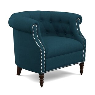 peacock blue furniture. Search Results For \ Peacock Blue Furniture