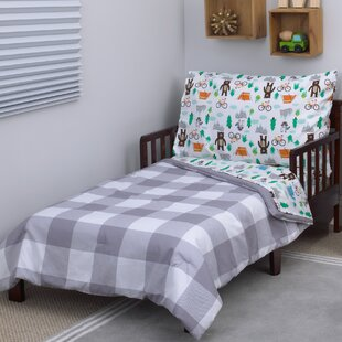 com bed piece mutant nickelodeon toddler ninja bedding turtles walmart teenage set ip