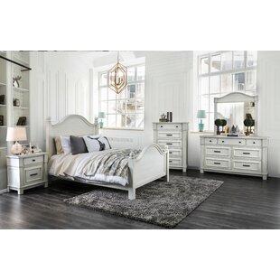 3dbacd378ae2 Coastal Bedroom Sets You'll Love in 2019 | Wayfair