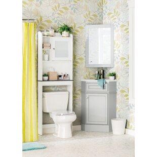 Bath Rugs & Bath Mats You'll | Wayfair  X Bathroom Designs Html on 5x10 bathroom design, 7 x 8 bathroom design, 7 x 7 bathroom design, 5 x 7 bathroom design, 8x12 bathroom design, 6x8 bathroom design, 4 x 10 bathroom design, 8 x 10 bathroom design, 5x6 bathroom design, 6 x 10 bathroom design, 5 x 10 bathroom design, 5x7 bathroom design, 6 x 7 bathroom design, 9 x 10 bathroom design, 12x12 bathroom design, 7 x 12 bathroom design, 7 x 11 bathroom design, 14 x 10 bathroom design, 7 x 9 bathroom design, 12 x 10 bathroom design,