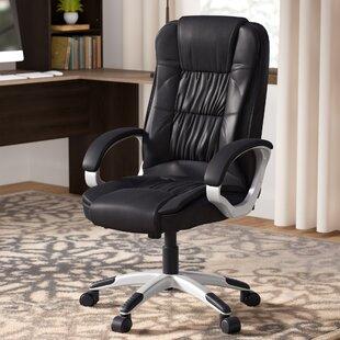 Ergonomic Living Room Chairs | Wayfair