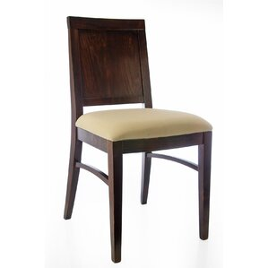 Manchester Side Chair (Set of 2) by Benkel Seating