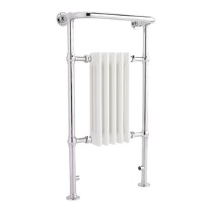 heated standing towel rack. Harrow Floor Mount Heated Towel Rail Heated Standing Towel Rack