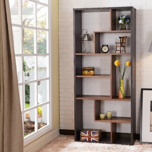 Chas Cube Unit Bookcase