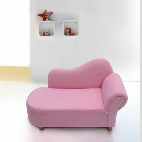 Small Chaise Lounge Chair | Wayfair.co.uk