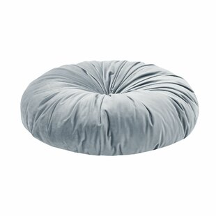 Floor Pillows Floor Cushions You Ll Love In 2019 Wayfair