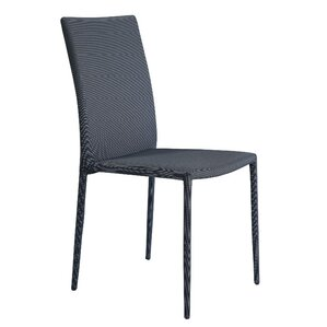 Betances Upholstered Dining Ch..