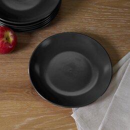 salad dessert plates - Modern Dinnerware