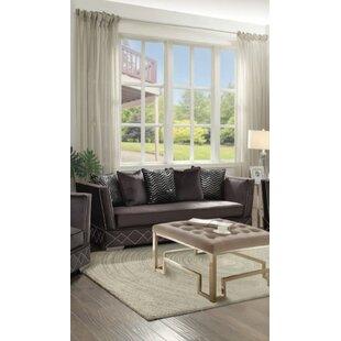 Decor interiors crowthorne