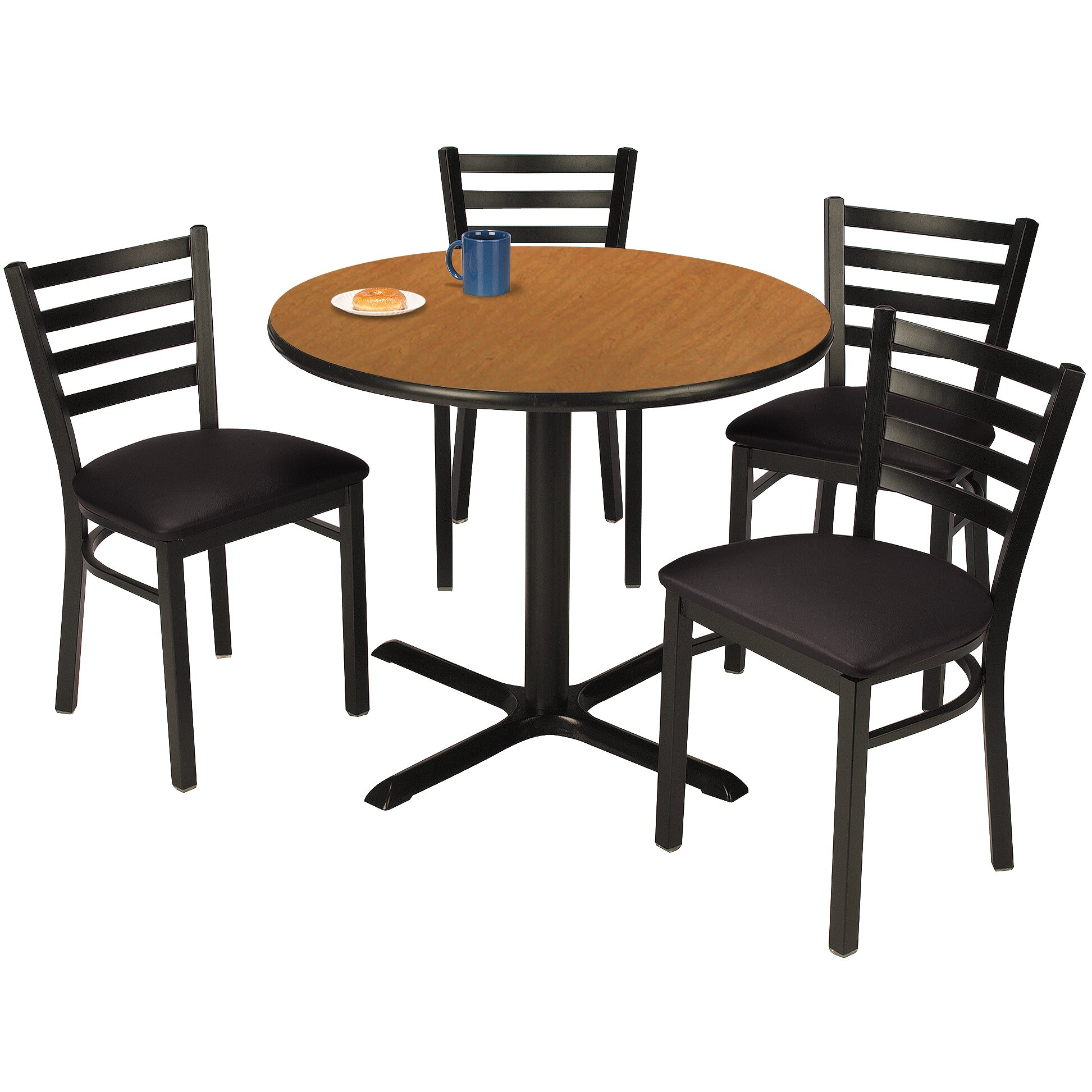Round Table Pads For Dining Room Tables Round Table Pads For Dining Room Tables