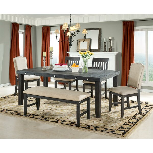 Payless Furniture Store Dining Room Tables