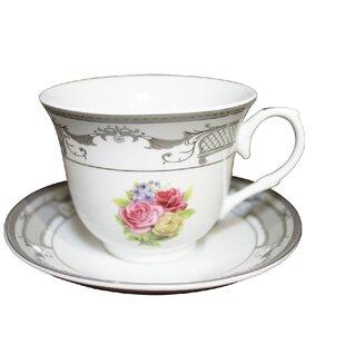 Bulk Tea Cups | Wayfair