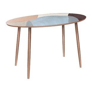 Yoshida Dining Table