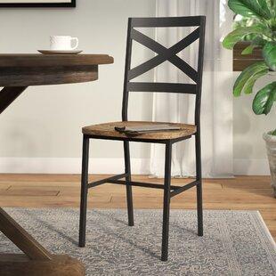 Metal Kitchen U0026 Dining Chairs Youu0027ll Love | Wayfair