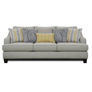 Wareham Sofa by Chelsea Home Furniture