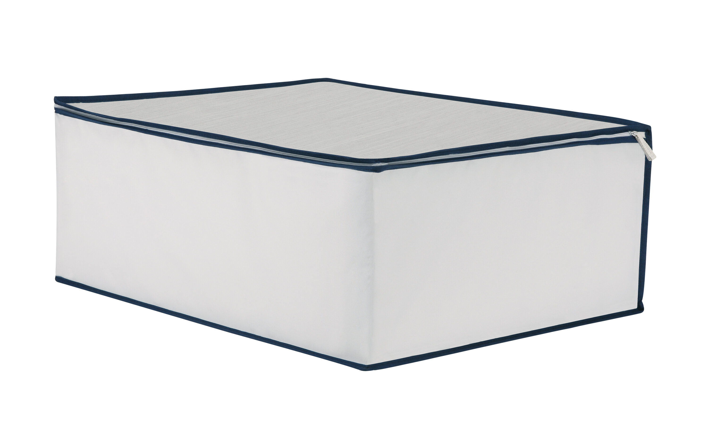 Cubes Et Bacs Materiau Tissu Wayfair Ca