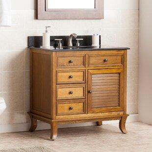 Bathroom Vanity Set. Save to Idea Board  Thompson 33 5 Single Bathroom Vanity Set Vanities Joss Main