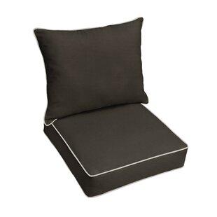 Sunbrella Patio Furniture Cushions Joss Main