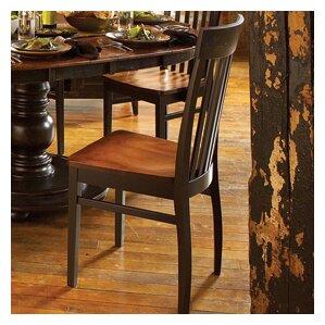 Hudson Solid Wood Dining C..