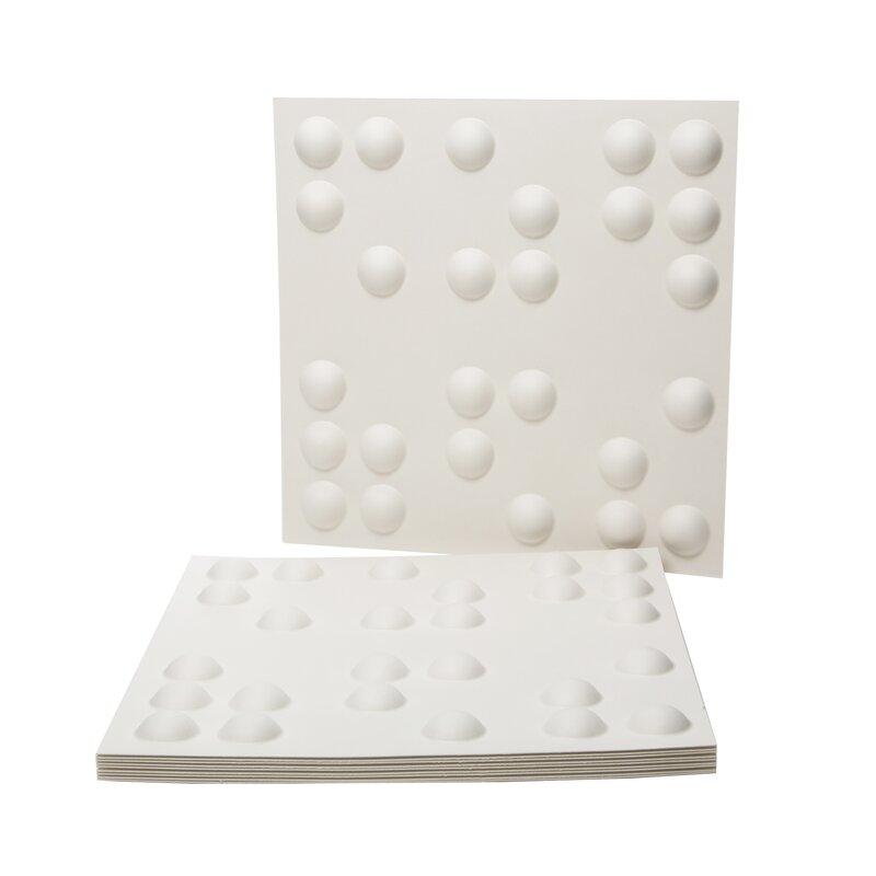 Braille Kitchen Appliances