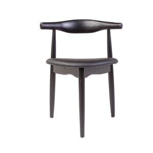 The Sulbak Side Chair by Stilnovo