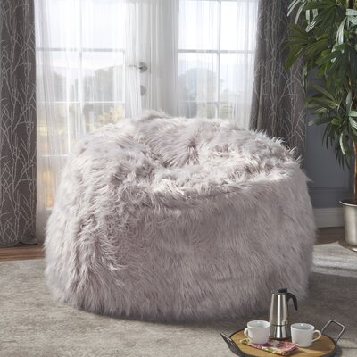 Oversized Bean Bag Chairs You Ll Love In 2019 Wayfair