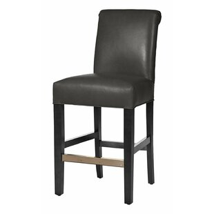 Hunter 26 Bar Stool