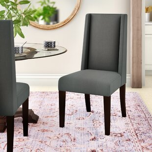 Blain Parsons Chair (Set of 2)
