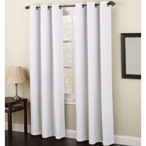 Search Results For 36 Inch Length Curtains