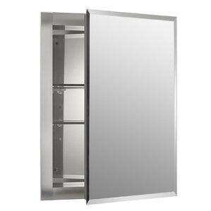 Modern Medicine Cabinets | AllModern
