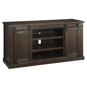 Lam TV Stand by Gracie Oaks