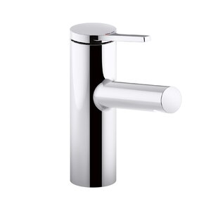 Crystal Handle Bathroom Faucet Wayfair