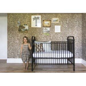 Sophia Standard Crib