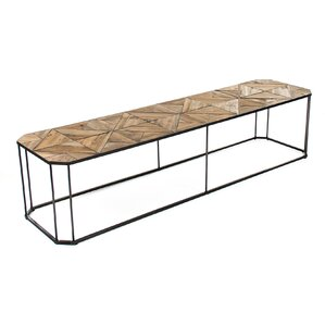 Cuthbert Coffee Table by Z..