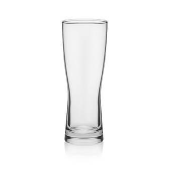 8e13a195db3a Libbey Gibraltar 22 oz. Glass Every Day Glasses   Reviews
