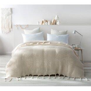 Parksley Braided Blanket d73c7578e