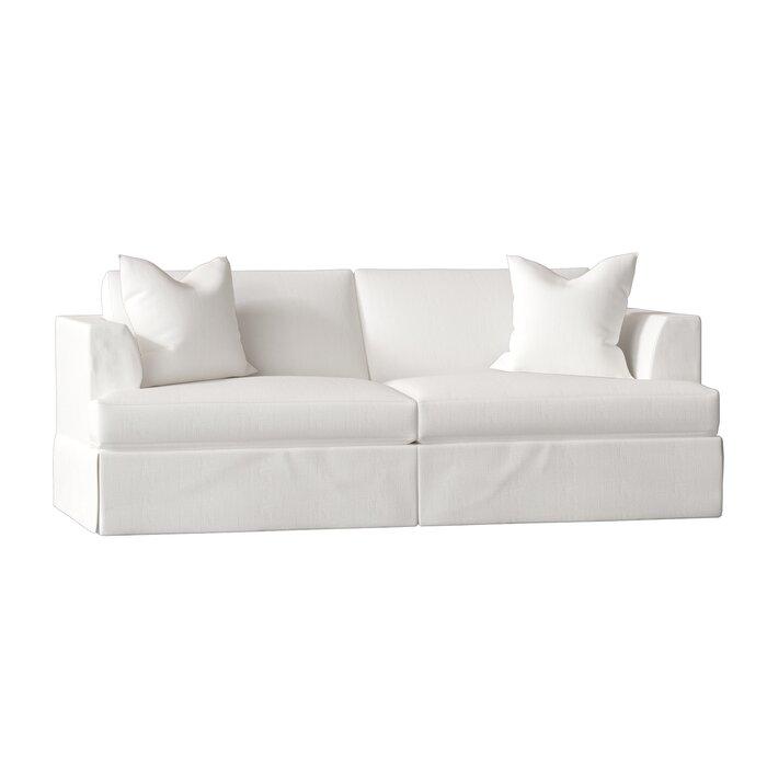Carly Sleeper Sofa