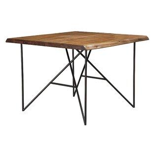 Winschoten Pub Table