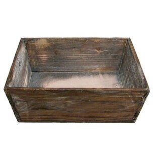 Storage Crates Buckets Youll Love In 2019 Wayfair