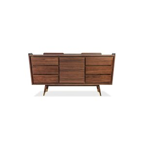 Vine Sideboard by Lievo