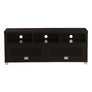 Modern Furniture Tv Stands modern & contemporary tv stands you'll love | wayfair