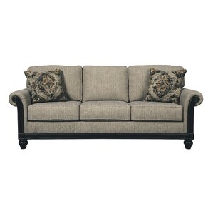 Blackwood Sofa by Benchcraft